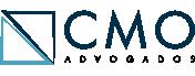 Chacon Macedo Oliveira Sociedade de Advogados