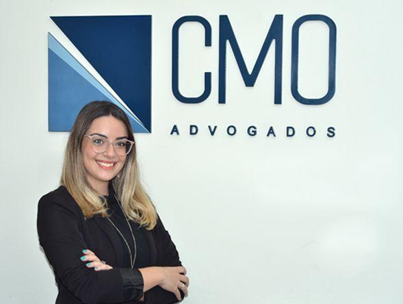 Anna Beatriz Pacheco Hummel
