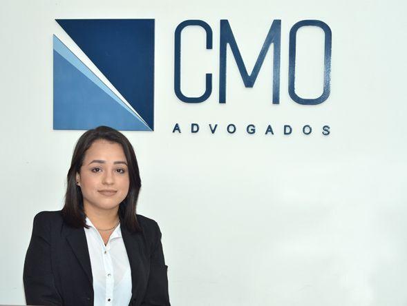 Ana Caroline Domingues dos Santos
