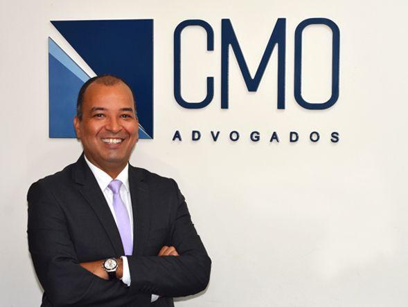 Cláudio Pereira Júnior