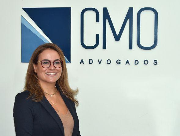Eugênia Almeida Oliveira