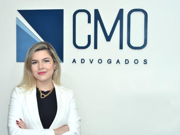 Maria Luiza Eleutério Monteiro