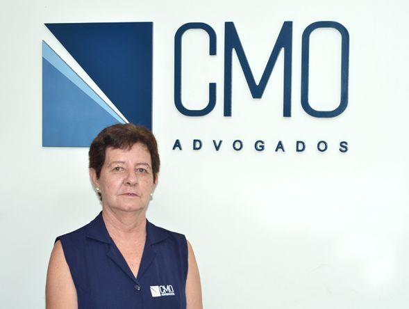 Vania Maria Guimarães