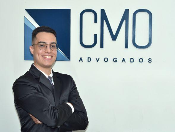 Vitor Hugo Passos Freire